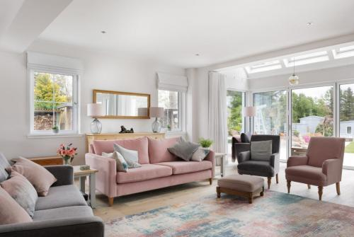 paint my home by bell home2 living